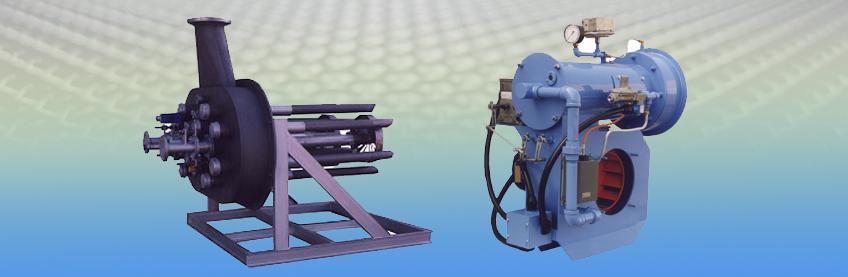 Nox-burners-banner-2