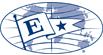 E-Star-award