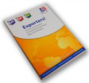 Exorters-magazine
