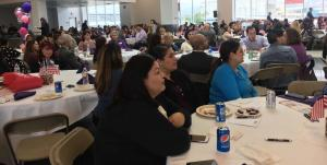 Second Annual Women in Manufacturing Summit, Southern California