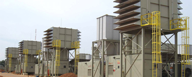 Schneider Electric Awards Combined Heat & Power Project to Combustion Associates, Inc.